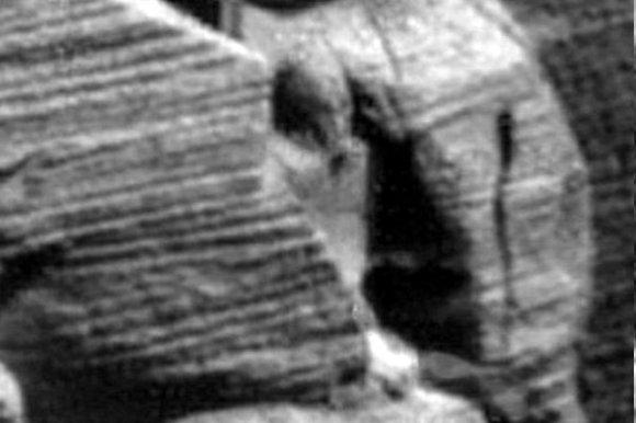 egipto-statula-marse