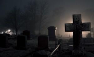 Kapinės – mirusiųjų laidojimo vieta. Ankstyviausieji kapai priklauso naujajam akmens amžiui. Jie randami giliose duobėse, mirusieji palaidoti suriesti. Kapinėse gali būti kulto pastatų, pvz., koplyčių. Jos taip pat gali būti greta šventovių – bažnyčių, cerkvių ir kt. Užsienio valstybės yra imamas žemės nuomos mokestis, aptarnavimo mokestis. Lietuvoje laidojimo tvarką reglamentuoja savivaldybės, oficialiai joks mokestis nėra imamas (praktiškai – jei pageidaujama laidoti tam tikroje vietoje, pvz., arčiau kapinių koplyčios ar įėjimo, tuomet galima susitarti su kapines prižiūrinčiais asmenimis).