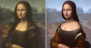mona-liza-portrretas