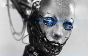 """Robotas – mechaninis aparatas, galintis atlikti užprogramuotas fizines užduotis. Robotas gali būti valdomas tiesiogiai žmogaus arba veikti valdomas užprogramuoto kompiuterio. Robotai gali atlikti užduotis, kurios yra pavojingos žmogui, dirbti žmonėms kenksmingoje aplinkoje. Jie taip pat gali atlikti monotoniškas, dažnai pasikartojančias užduotis, tokiu būdu pigiai pakeisdami žmogaus rankų darbą. (žr. automatizavimas).Žodis """"robotas"""" taip naudojamas apibūdinti protingą mechaninį apratą, turintį žmogaus formą. Šie robotai vadinami androidais. Robotai yra dažni mokslinės fantastikos veikėjai dirbtinio intelekto tematikos literatūroje ir filmuose."""