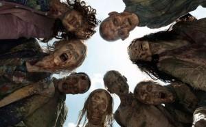 zombiai-virusas