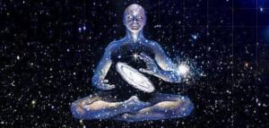 pasaulis-dievas-mokslas
