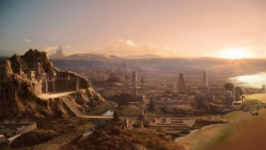 senos-civilizacijos