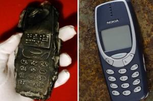 senovinis-telefonas