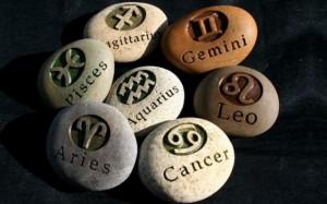 akmenu-horoskopas