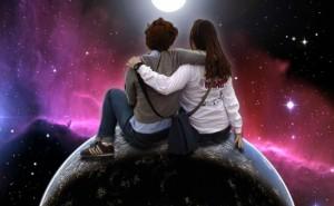 astrologija-juodas-periodas