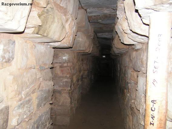 atlantu-sventyklos-tuneliai