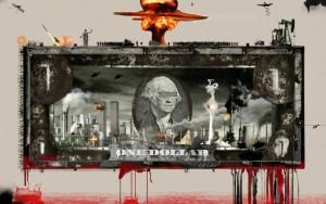 dolerio-karas