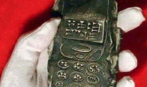 mobilus-telefonas-800