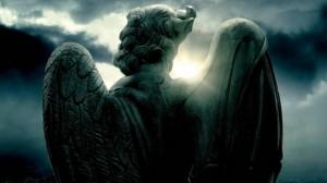 angelai-sargai