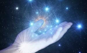 ranka-siela-karma