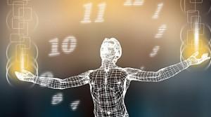 numerologija-ligos