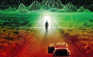 holograma-zmones