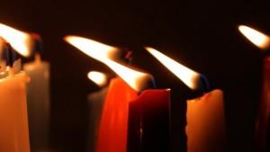 magija-zvakes-zenklai