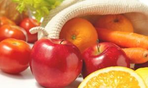 vaisiai-energetika