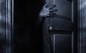 durys-ranka