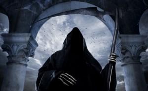 mirties-valanda-zodiakai