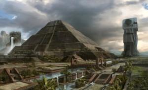 pasaulio-istorija-paslaptys-piramide