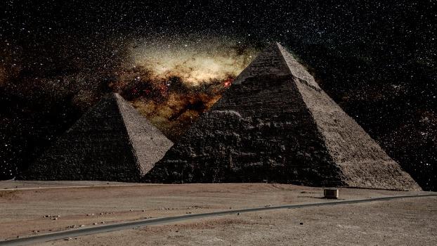 piramides-skaiciai