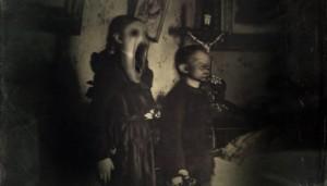 siaubo-istorijos