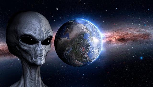 kitos-planetos-ateiviai