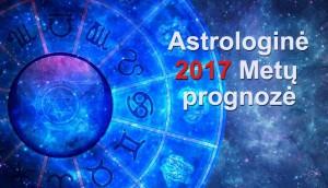 prognoze-2017