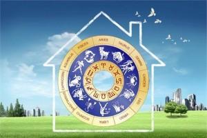 bustas-zodiakas