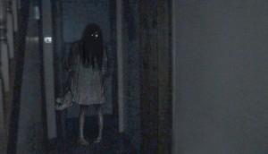mergaite-vaiduoklis
