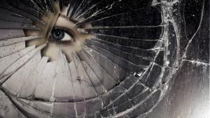 skiles-veidrodis