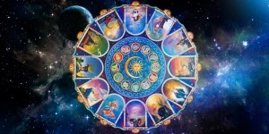 zodiako-zenklai-visata
