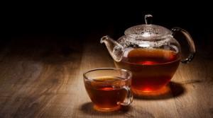 vanduo-arbata