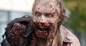zombis-tikras