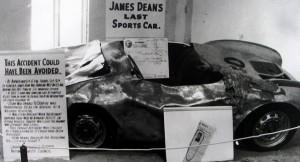 james-dean-auto