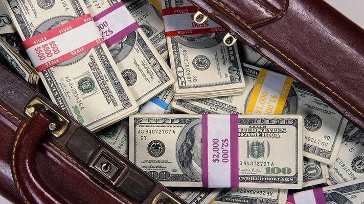 9 svarbiausi pinigų pritraukimo į savo gyvenimą principai pagal Rytus