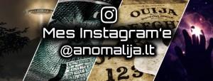 instagramemes