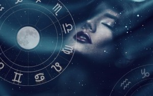 astrologija-birzelis