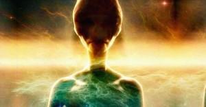 ateiviai-seti-alien
