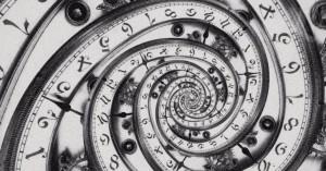 laiko-spirale