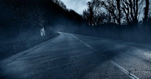kelias-anomaliniai-reiskiniai