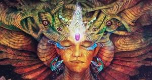 suvokimas-dvasingumas