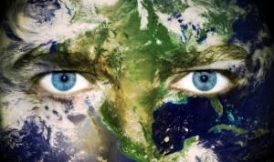 zeme-gyvas-organizmas