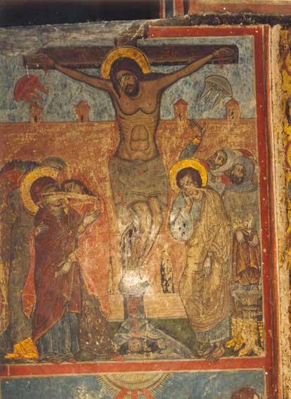 freska-originalas