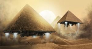 piramides-nso-skraidykles