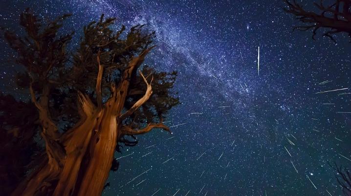 ryskiausias-meteoru