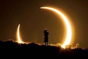 saules-uztemimas2