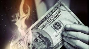 ekonomika-doleris