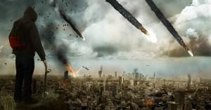 pasaulio-pabaiga-zmogus