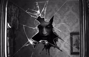 uzkeiktas-veidrodis