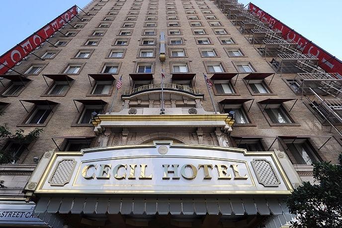cecil-viesbutis