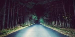 naktinis-kelias